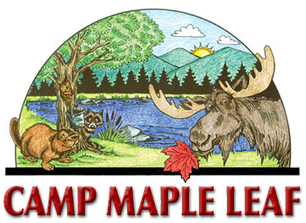 MLC - Camp Maple Leaf